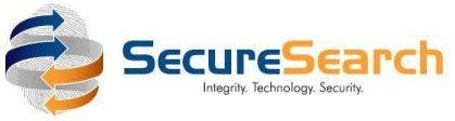 SecureSearch B