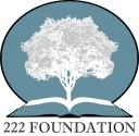 Executive Director, 222 Foundation