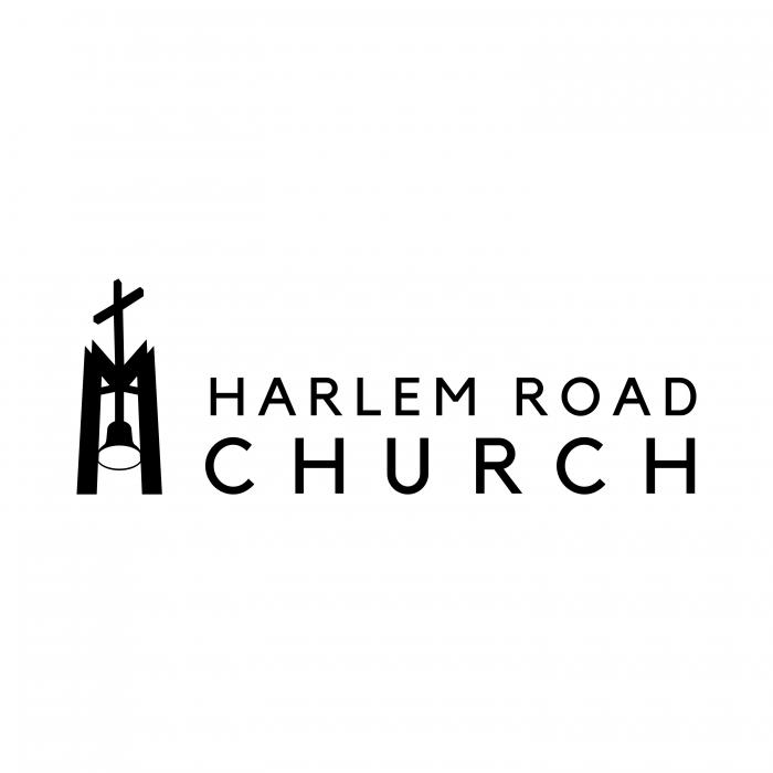 Family Ministries Director, Harlem Road United Methodist Church