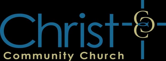Director Children's Ministries, Christ Community Church