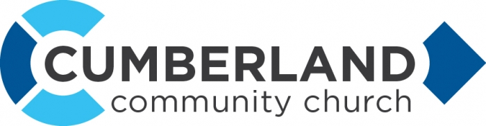 Video Producer, Cumberland Community Church