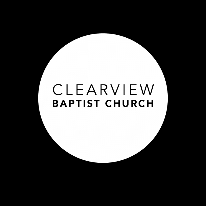 Discipleship Pastor, ClearView Baptist Church