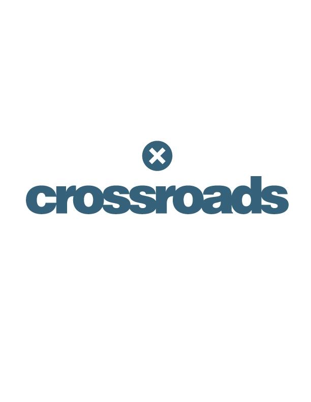 Worship Leader, Crossroads Church