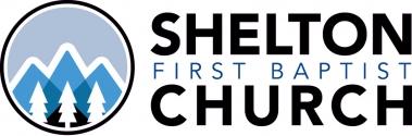 Worship Pastor/ Director , Shelton First Baptist Church