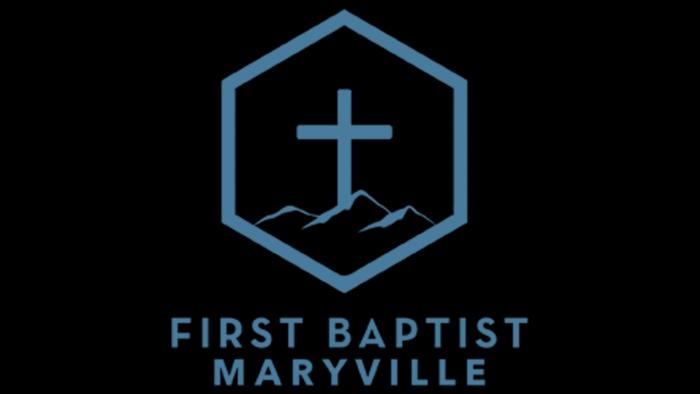 Contemporary Worship / Media Pastor, First Baptist Maryville