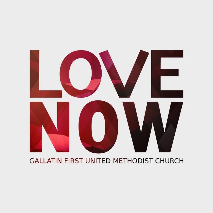 Church Deacon, Gallatin First United Methodist