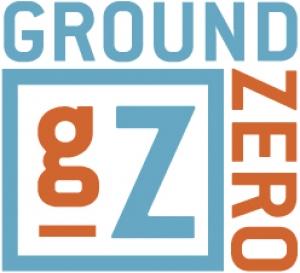 Creative Director (Graphics / Video), Ground Zero