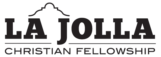 Middle School Director/ Minister, La Jolla Christian Fellowship