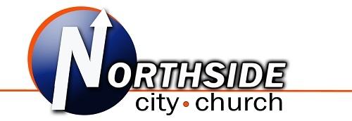 Children's Leader, Northside City Church