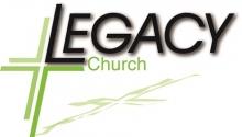 Worship Leader/Pastor, Legacy Church