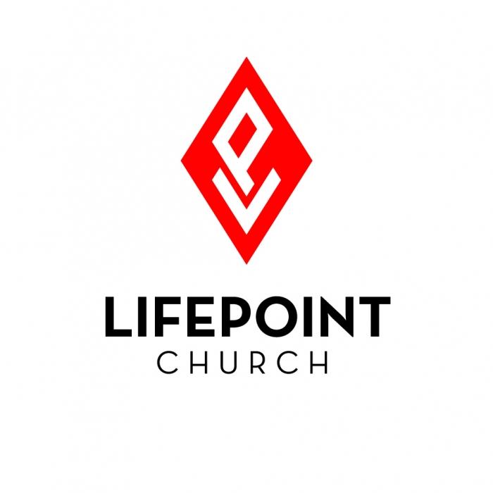 Worship Director/Pastor, LifePoint Church