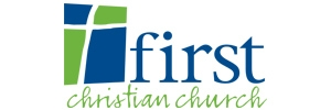 Technical Director, First Christian Church