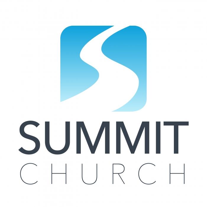 Children's Ministry Director, SUMMIT CHURCH