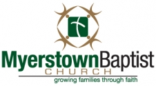Worship Arts Director, Myerstown Baptist Church