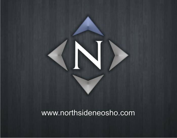 Pastor/Director of Student Life, Northside Baptist Church