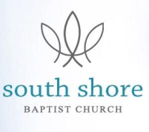 South Shore Baptist Church Job Openings | ChurchJobs net
