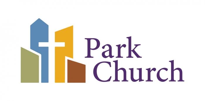 Senior Minister, Park Church Grand Rapids