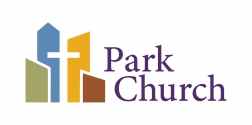 Pastor Jobs, Church Staffing Logo
