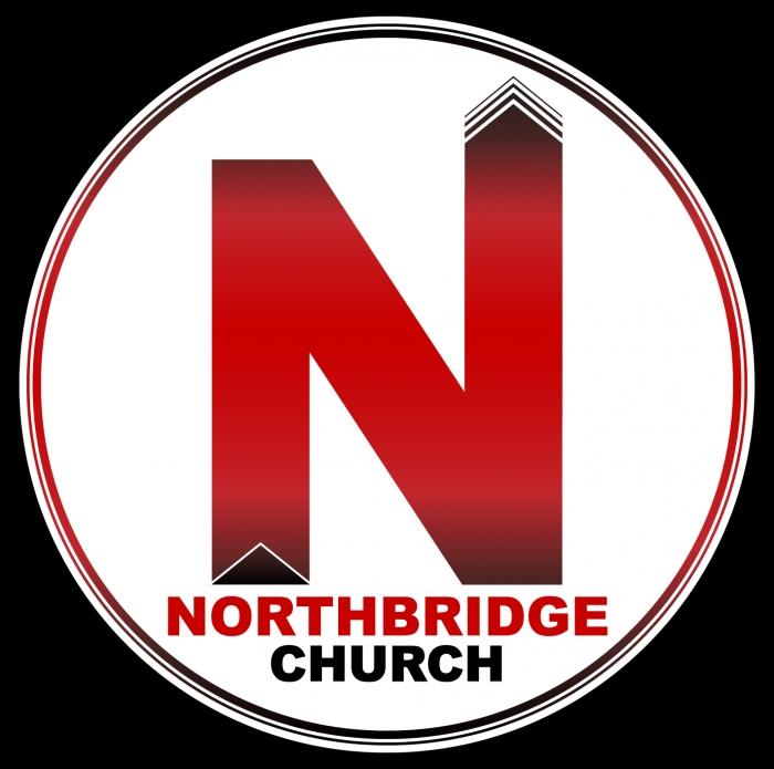 Worship Leader, NorthBridge Church
