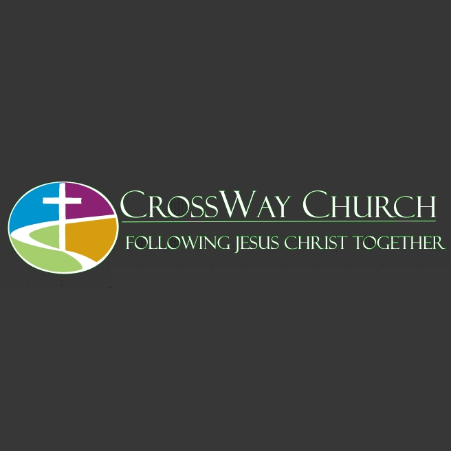 Worship Leader, CrossWay Church