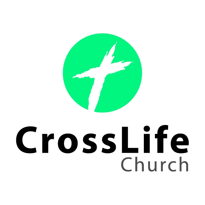 Minister of College and Recreation, CrossLife Church