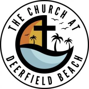 Senior Pastor, The Church at Deerfield Beach