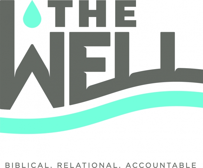 Children's Pastor/Ministry Coordinator, The Well Church