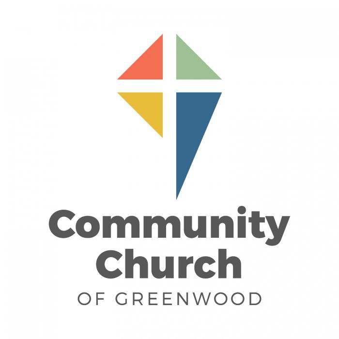 Worship Pastor, Community Church of Greenwood
