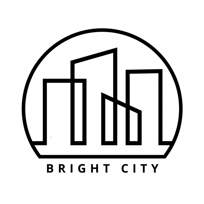 Leadership Assistant, Bright City Church