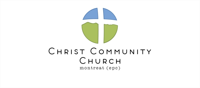 Director of Youth Ministry, Christ Community Montreat