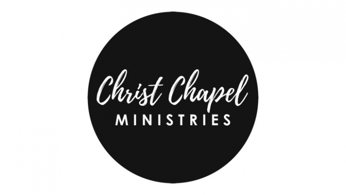 Media and Tech Specialist, Christ Chapel Ministries
