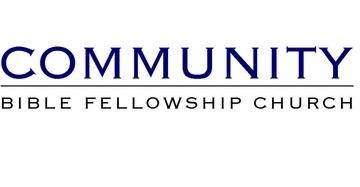 Senior Pastor, Community Bible Fellowship Church of Red Hill