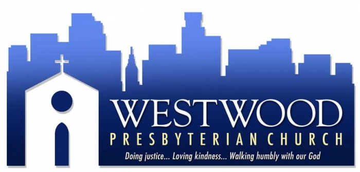Director of Children and Family Ministries, Westwood Presbyterian Church