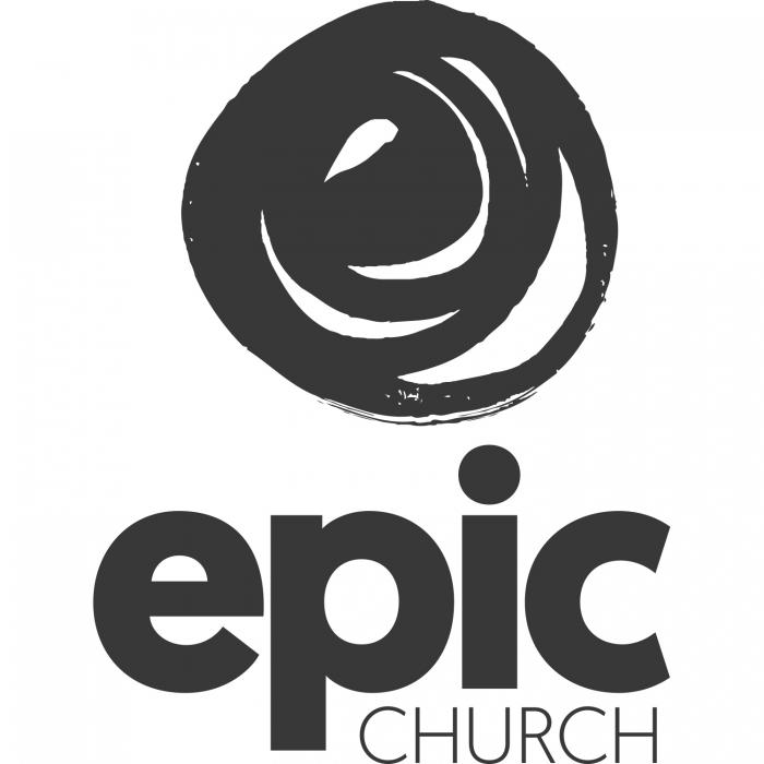 Campus Pastor, Epic Church