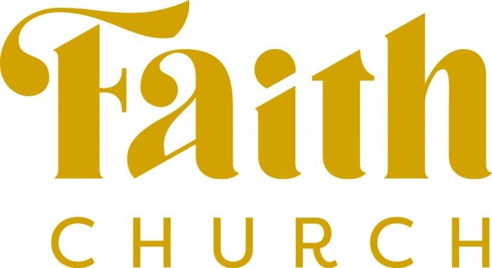 Director of Disability Ministry, Faith Church