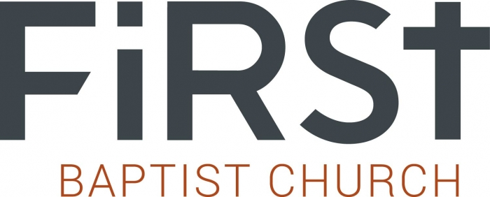 Associate Pastor of Worship and Community, First Baptist Church