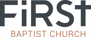 Associate Pastor, First Baptist Church