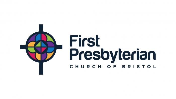 Dir. of Cont. Worship  & Campus Ministry, First Presbyterian Church of Bristol, TN