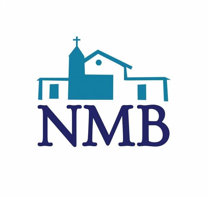 Church Planter / Bible Study Leader, National Mission Board
