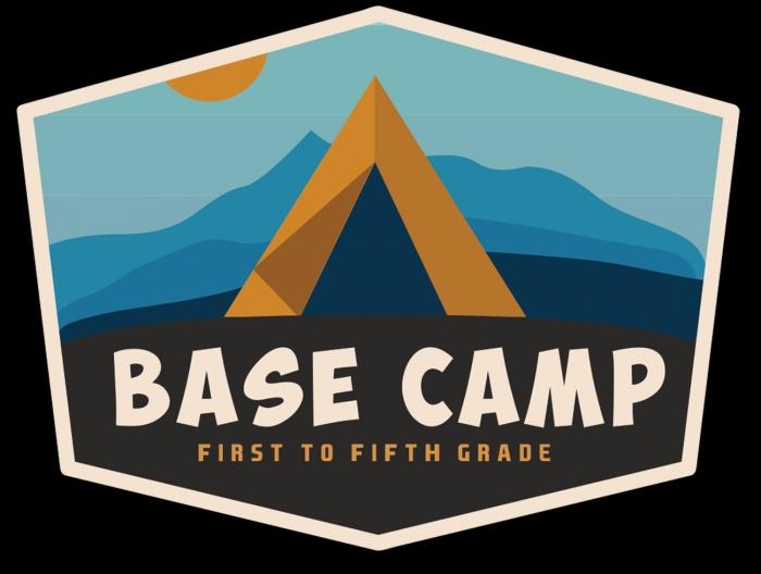 Elementary (Base Camp) Coordinator, Village Seven Presbyterian Church