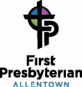 Minister of Music / Director of Worship, First Presbyterian Church of Allentown