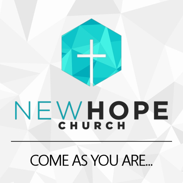 Student Ministries Pastor / Worship Leader, New Hope Church