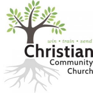 Pastor for Worship and Ministry, Christian Community Church