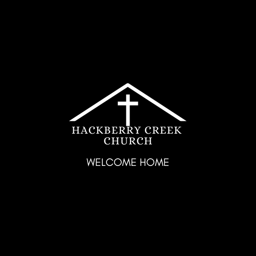 Summer Youth Ministry Intern, Hackberry Creek Church