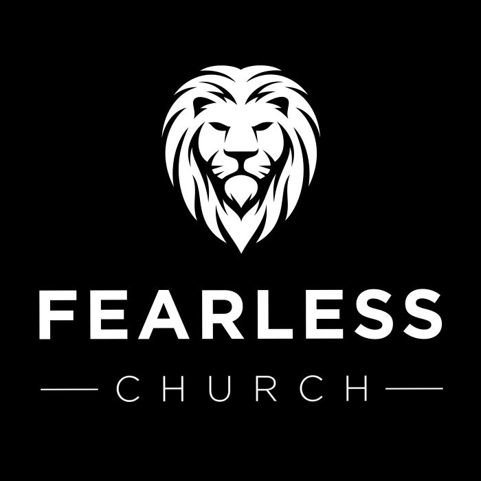 Campus Worship Director, Fearless Church