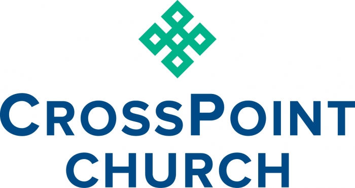 Director of Children & Family Ministries, CrossPoint Church