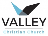 Youth Pastor, Valley Christian Church