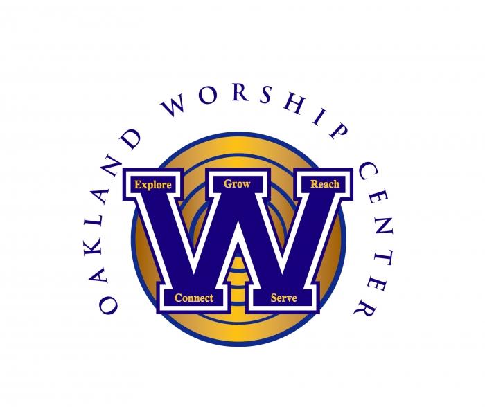 Worship/ Praise Leader, Oakland Worship Center